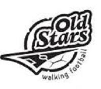 Old Stars Beweegfestival bij de VV SJC 12-14 september 2017
