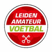 Noordwijk (res.) speelt tegen Ter Leede (res) in 1/8 finale LAV-Cup