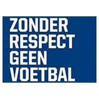 Duin- en Bollenstreek gaat voor sportief voetbal en respect