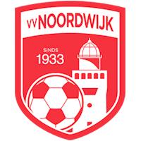 Noordwijk ASS1 wint van NOC Kralingen