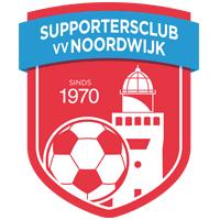 Supportersbus naar AFC Ajax