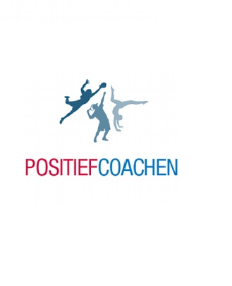 Positief coachen: twee nieuwe filmpjes