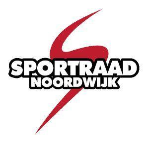 Sportverkiezing 2018 - 15 februari 2019