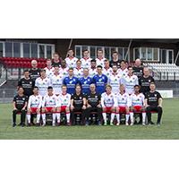 Noordwijk 2 bekert vanavond tegen Quick 2 (22-10-2019 20.00 uur)