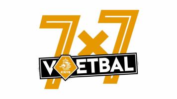 7 x 7 competitie van start