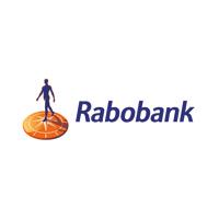Rabobank tekent nieuwe sponsorovereenkomst
