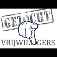 vv Noordwijk vacaturebank