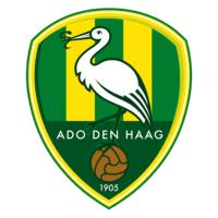 Vv Noordwijks talent tekent eerste profcontract
