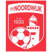 Indeling Noordwijk 2