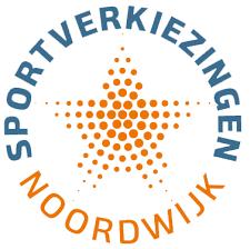 Sportverkiezingen Noordwijk 2019